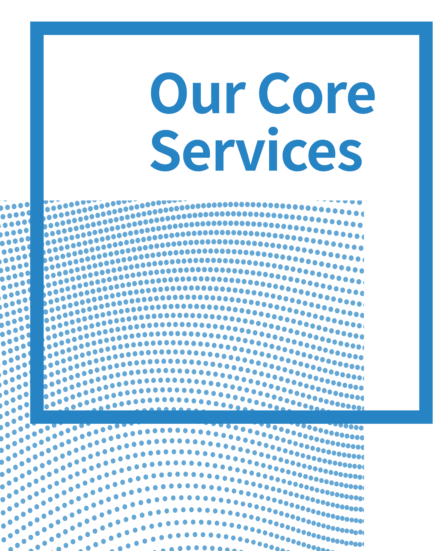 Artboard 7CoreServices