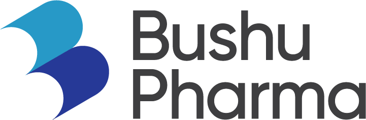 Bushu Pharma
