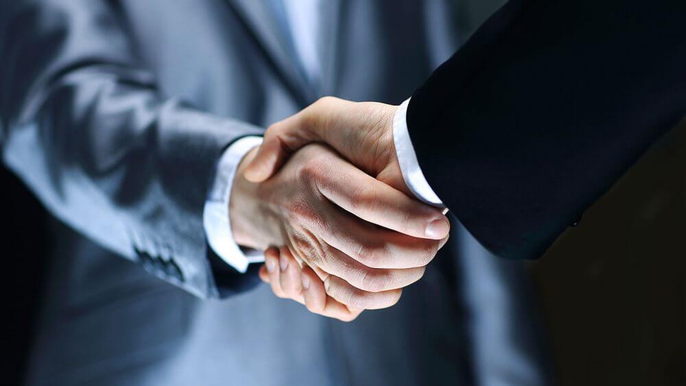 handshake_190617-1000x563
