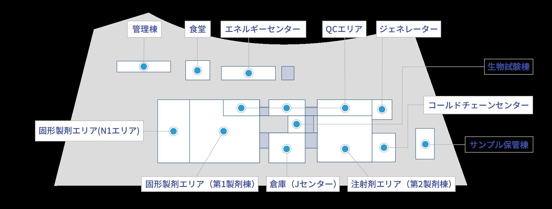 Artboard 2FactoryMapsJP